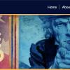 New Union Veterans Council Website is Live