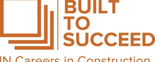 Built to Succeed